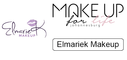 Elmarie K MakeUp & Beauty Studio